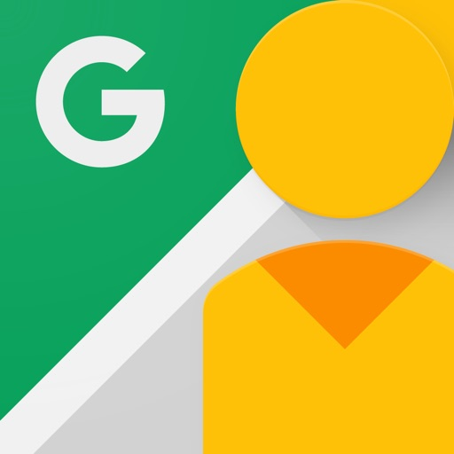 Googleストリートビューをスマホで見る方法 現地で道順や施設確認に活用